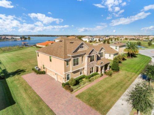 16166-Johns-Lake-Overlook-Dr--Winter-Garden--FL-34787----40---Aerial.jpg