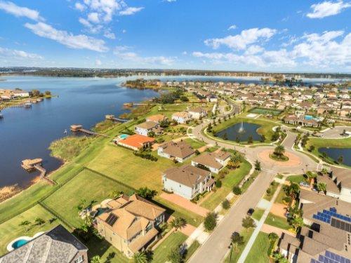 16166-Johns-Lake-Overlook-Dr--Winter-Garden--FL-34787----41---Aerial.jpg