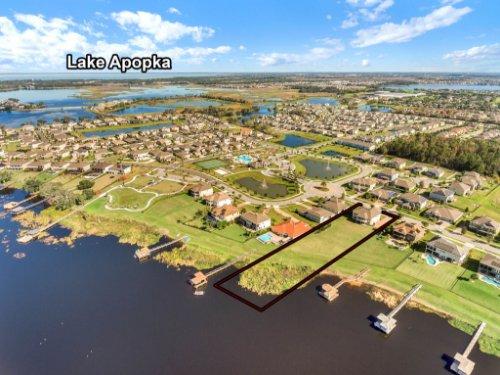 16166-Johns-Lake-Overlook-Dr--Winter-Garden--FL-34787----42---Aerial-Edit-Edit.jpg