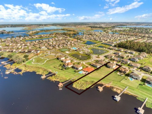 16166-Johns-Lake-Overlook-Dr--Winter-Garden--FL-34787----42---Aerial-Edit.jpg