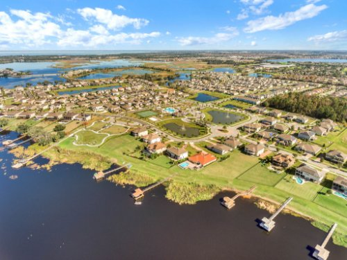 16166-Johns-Lake-Overlook-Dr--Winter-Garden--FL-34787----42---Aerial.jpg