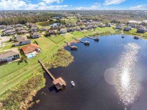 16166-Johns-Lake-Overlook-Dr--Winter-Garden--FL-34787----43---Aerial.jpg