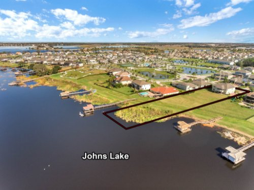 16166-Johns-Lake-Overlook-Dr--Winter-Garden--FL-34787----44---Aerial-Edit-Edit.jpg
