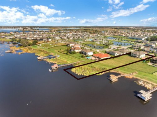 16166-Johns-Lake-Overlook-Dr--Winter-Garden--FL-34787----44---Aerial-Edit.jpg