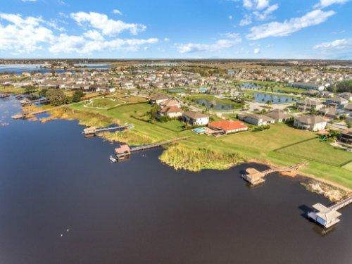 16166-Johns-Lake-Overlook-Dr--Winter-Garden--FL-34787----44---Aerial.jpg
