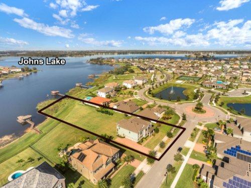 16166-Johns-Lake-Overlook-Dr--Winter-Garden--FL-34787----45---Aerial-Edit-Edit.jpg