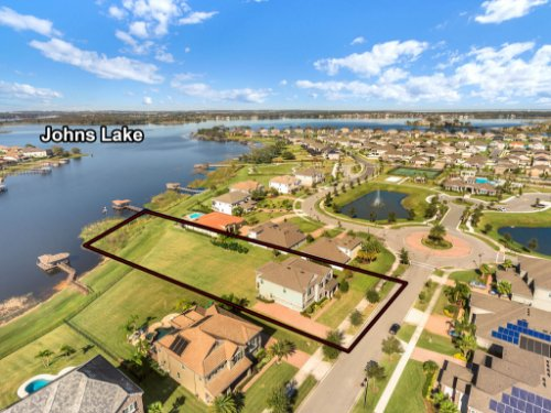16166-Johns-Lake-Overlook-Dr--Winter-Garden--FL-34787----45---Aerial-Edit-Edit.jpg