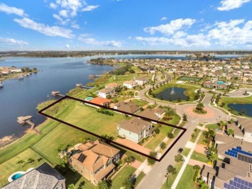 16166-Johns-Lake-Overlook-Dr--Winter-Garden--FL-34787----45---Aerial-Edit.jpg
