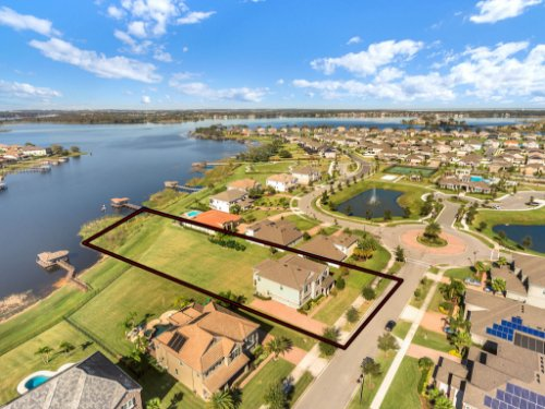 16166-Johns-Lake-Overlook-Dr--Winter-Garden--FL-34787----45---Aerial-Edit.jpg