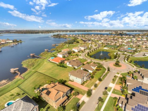 16166-Johns-Lake-Overlook-Dr--Winter-Garden--FL-34787----45---Aerial.jpg
