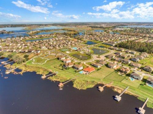 16166-Johns-Lake-Overlook-Dr--Winter-Garden--FL-34787----46---Aerial.jpg