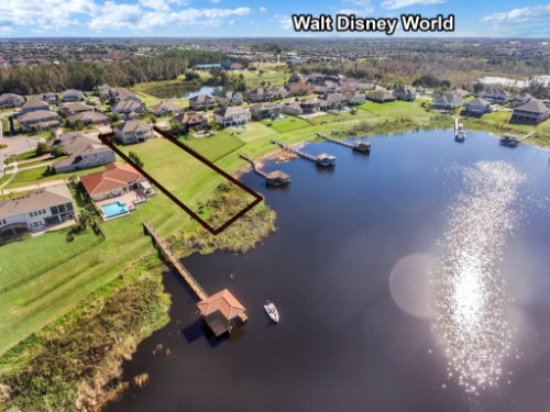 16166-Johns-Lake-Overlook-Dr--Winter-Garden--FL-34787----47---Aerial-Edit-Edit.jpg