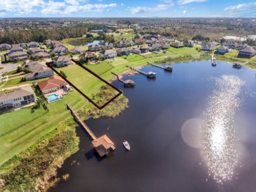 16166-Johns-Lake-Overlook-Dr--Winter-Garden--FL-34787----47---Aerial-Edit.jpg