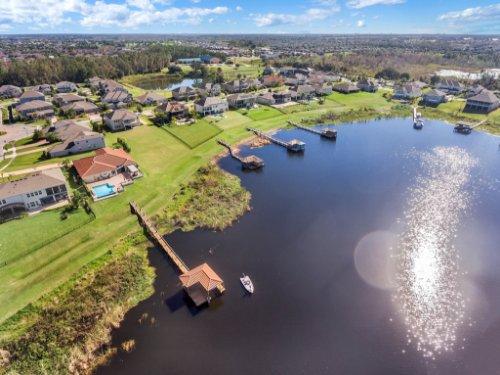 16166-Johns-Lake-Overlook-Dr--Winter-Garden--FL-34787----47---Aerial.jpg
