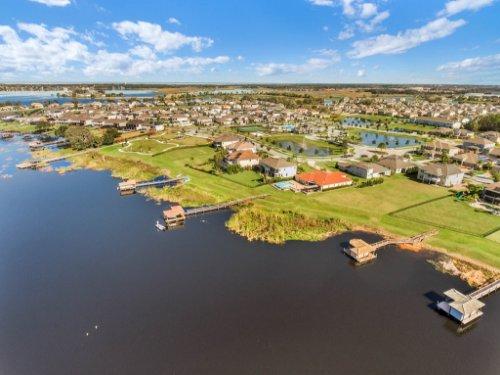 16166-Johns-Lake-Overlook-Dr--Winter-Garden--FL-34787----48---Aerial.jpg