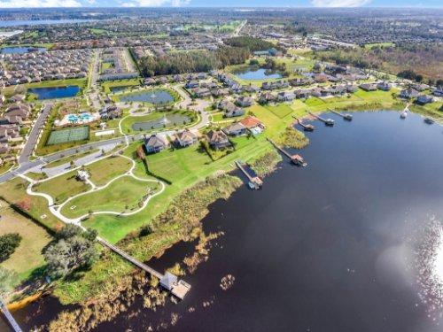16166-Johns-Lake-Overlook-Dr--Winter-Garden--FL-34787----49---.jpg