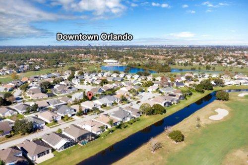 3456-Clear-Stream-Dr--Orlando--FL-32822----28-Edit-Edit.jpg