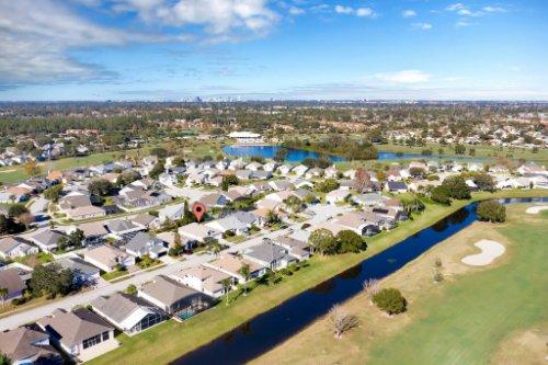 3456-Clear-Stream-Dr--Orlando--FL-32822----28-Edit.jpg