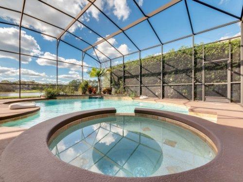732-Preserve-Terrace--Lake-Mary--FL-32746----03---Pool.jpg