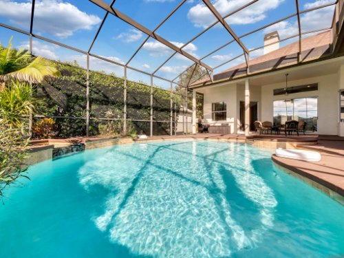 732-Preserve-Terrace--Lake-Mary--FL-32746----05---Pool.jpg
