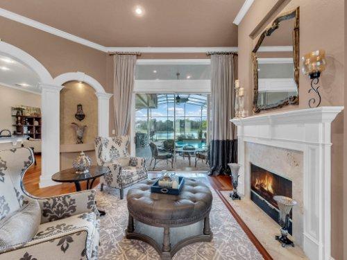 732-Preserve-Terrace--Lake-Mary--FL-32746----09---Living.jpg