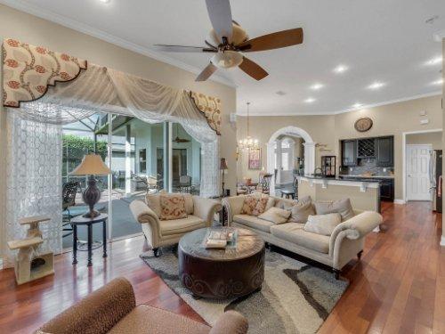 732-Preserve-Terrace--Lake-Mary--FL-32746----13---Family-Room.jpg