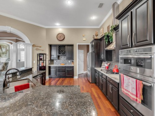 732-Preserve-Terrace--Lake-Mary--FL-32746----15---Kitchen.jpg