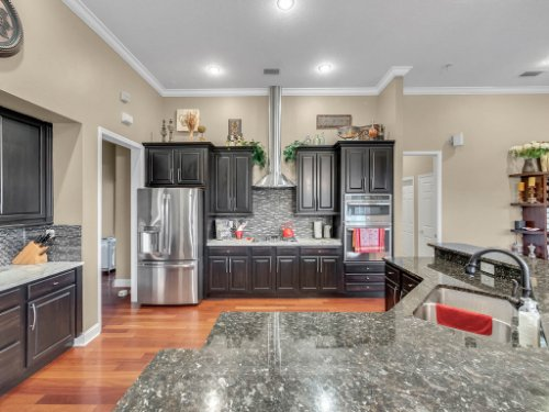 732-Preserve-Terrace--Lake-Mary--FL-32746----16---Kitchen.jpg