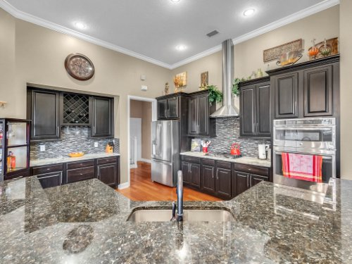 732-Preserve-Terrace--Lake-Mary--FL-32746----17---Kitchen.jpg