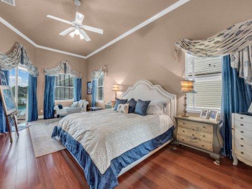 732-Preserve-Terrace--Lake-Mary--FL-32746----20---Master-Bedroom.jpg
