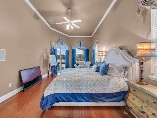732-Preserve-Terrace--Lake-Mary--FL-32746----22---Master-Bedroom.jpg