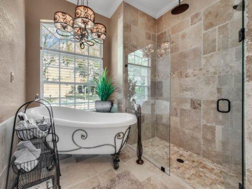 732-Preserve-Terrace--Lake-Mary--FL-32746----25---Master-Bathroom.jpg