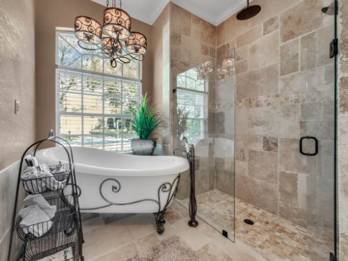 732-Preserve-Terrace--Lake-Mary--FL-32746----25---Master-Bathroom.jpg