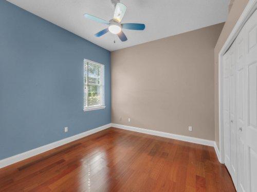 732-Preserve-Terrace--Lake-Mary--FL-32746----27---Bedroom.jpg