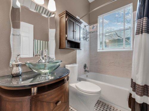 732-Preserve-Terrace--Lake-Mary--FL-32746----28---Bathroom.jpg