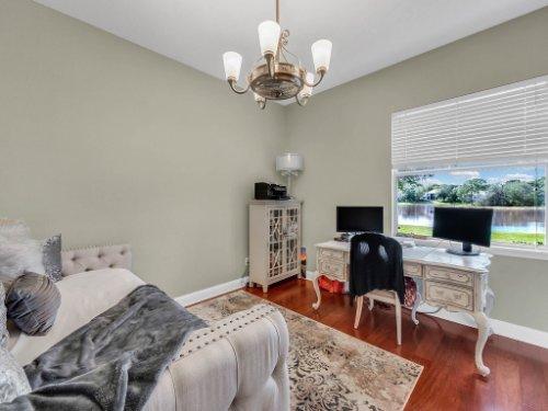 732-Preserve-Terrace--Lake-Mary--FL-32746----29---Bedroom.jpg