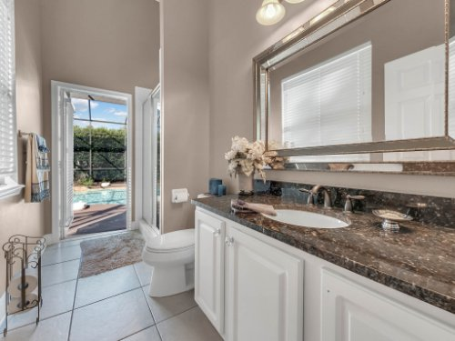 732-Preserve-Terrace--Lake-Mary--FL-32746----31---Bathroom.jpg