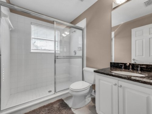 732-Preserve-Terrace--Lake-Mary--FL-32746----34---Bathroom.jpg