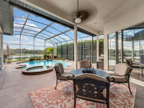 732-Preserve-Terrace--Lake-Mary--FL-32746----35---Lanai.jpg