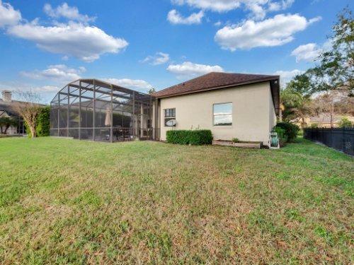 732-Preserve-Terrace--Lake-Mary--FL-32746----38---Backyard.jpg