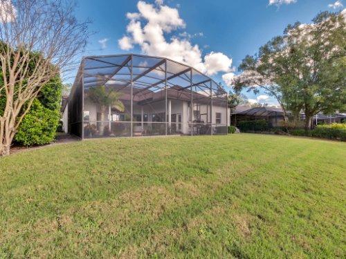 732-Preserve-Terrace--Lake-Mary--FL-32746----39---Backyard.jpg