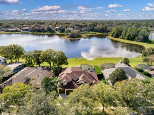 732-Preserve-Terrace--Lake-Mary--FL-32746----40---Aerial.jpg