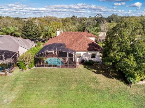 732-Preserve-Terrace--Lake-Mary--FL-32746----41---Aerial.jpg