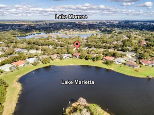 732-Preserve-Terrace--Lake-Mary--FL-32746----42---Aerial-Edit-Edit.jpg