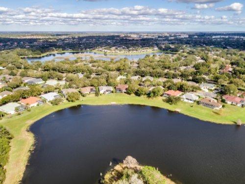 732-Preserve-Terrace--Lake-Mary--FL-32746----42---Aerial.jpg