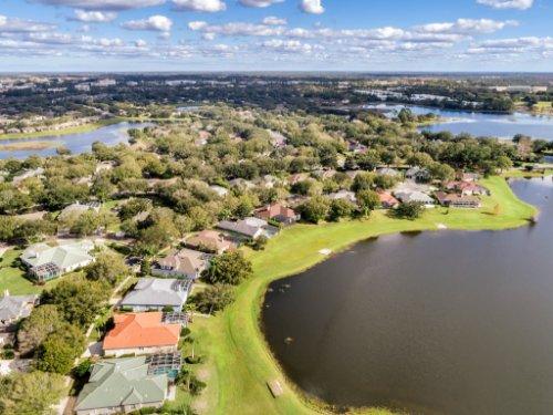 732-Preserve-Terrace--Lake-Mary--FL-32746----43---Aerial.jpg