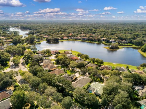 732-Preserve-Terrace--Lake-Mary--FL-32746----44---Aerial.jpg
