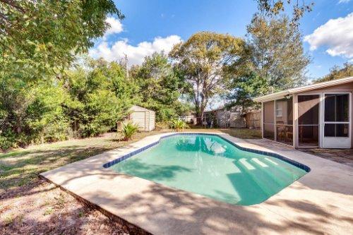 532-El-Dorado-Way--Casselberry--FL-32707----04---Pool.jpg