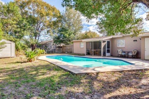 532-El-Dorado-Way--Casselberry--FL-32707----05---Pool.jpg