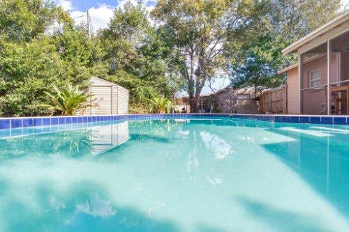 532-El-Dorado-Way--Casselberry--FL-32707----06---Pool.jpg